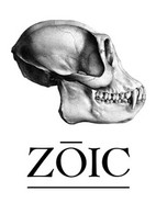 zoicLogo_edited.jpg