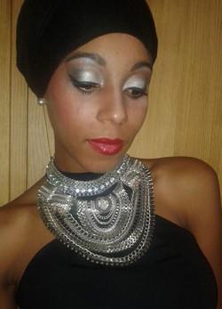 Makeup artist ,Euston,Kensington