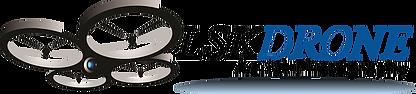 LSK Drone Logo