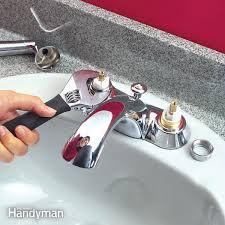 plumbers in Pickering, Plumbers in Toronto, plumbers in Scarborough