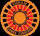 ESCOLA DE SAMBA LOGO Canberra.png