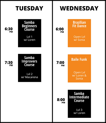 Copy of esola timetable (2).png