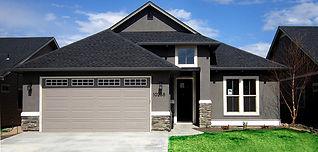 Red Oak Development, Red Oak Development New Home Construction in Boise