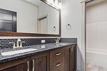 022_Full Bathroom.jpg