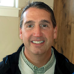 Jeff Hebert Red Oak Development