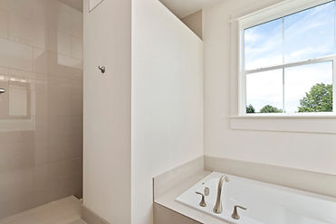 022_Master Bathroom.jpg