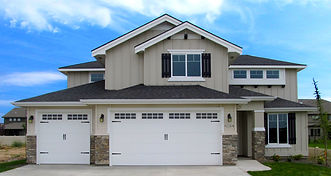 Red Oak Development, Red Oak Development New Homes for Sale in Boise