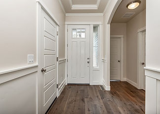 004_Front Entry .jpg