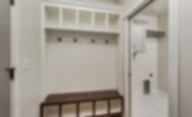 009_Mud Room.jpg