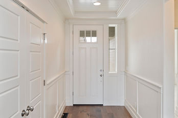 002_Front Entry.jpg