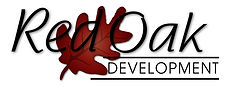 Red Oak Development Logo