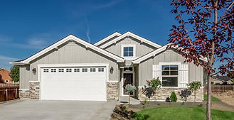 Red Oak Development, Red Oak Development New Homes for Sale in Boise