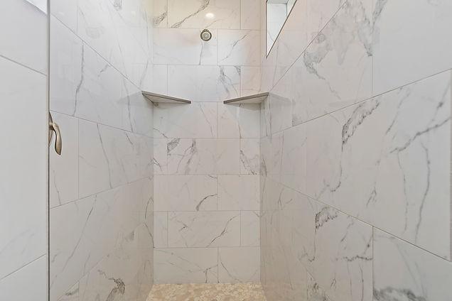 028_Master Bathroom Shower.jpg