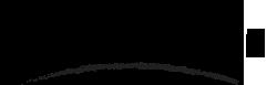 logo edited_edited_edited.png