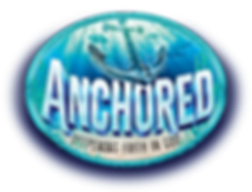anchored-weekend-vbs-2020-logo.png