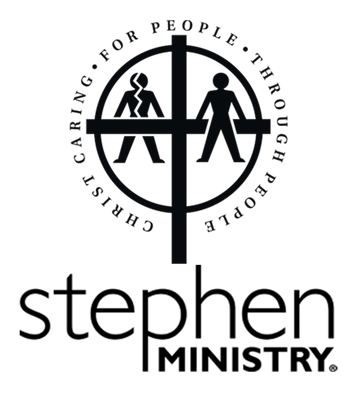 Stephen Ministry Logo.png