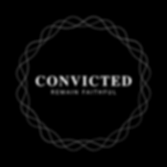 Convicted - July 12.png