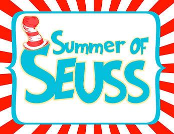 Summer of Seuss version 2.jpg