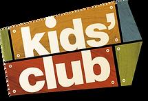 Kids-Club-Logo.png