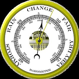 barometer1.png