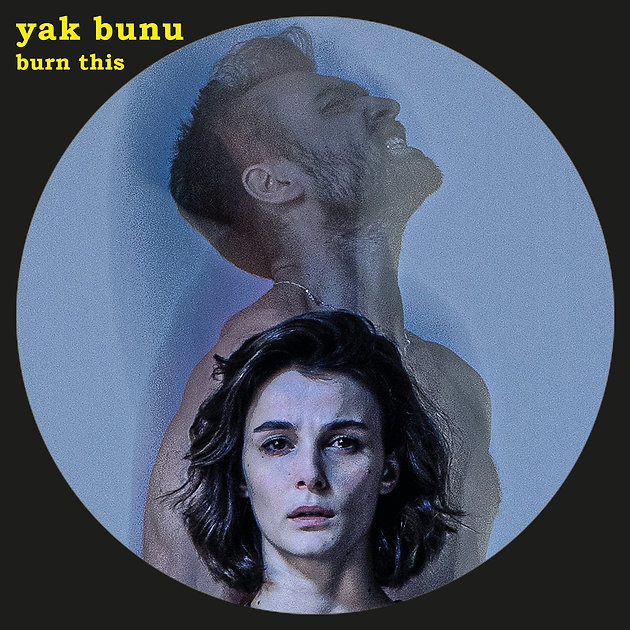 yak bunu - burn this - web.jpg
