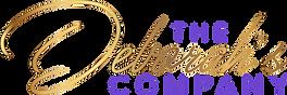 deborah company logo.png