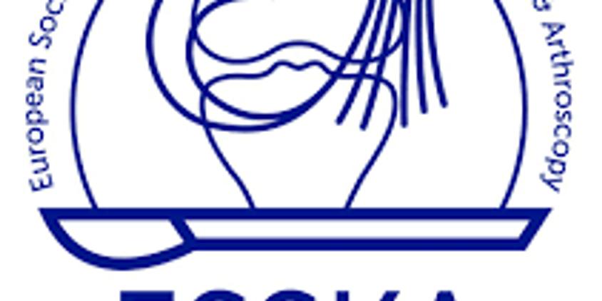 ESSKA (European Society of Sports Traumatology, Knee Surgery and Arthroscopy)