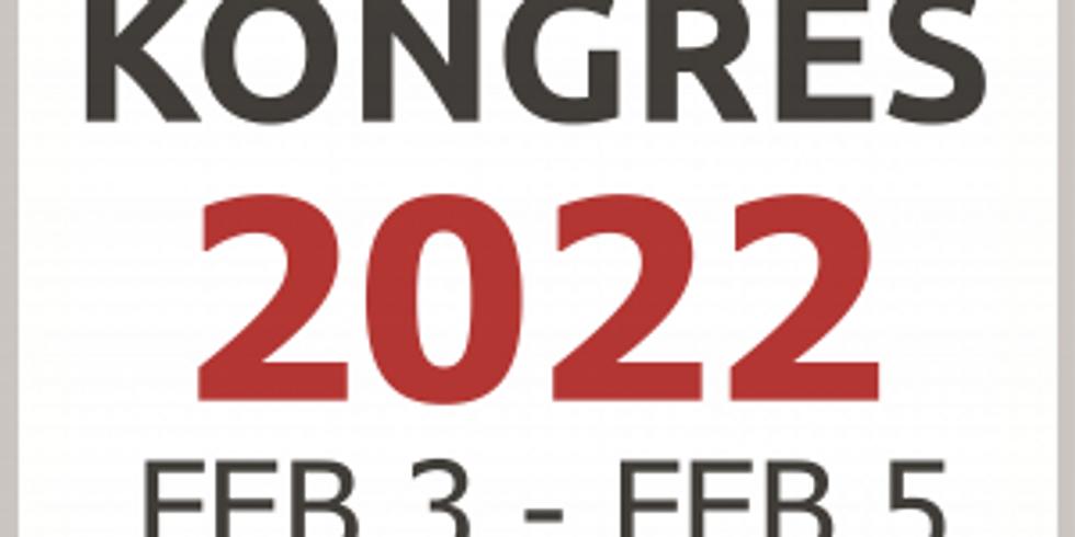 Sportskongress 2022