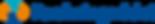 FR_logo_Bm_rgb.png