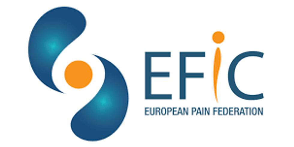 EFIC Congress Valencia 2019