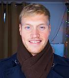 Rune Solli profilbilde.png