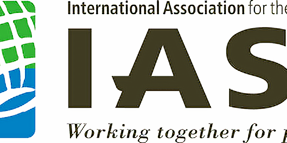 IASP, virtual World Congress on pain