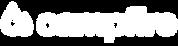 Campfire_Logo_White_Trans.png