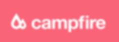 Campfire_Logo_Hrz.png