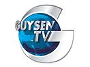 GUYSENTV_2008