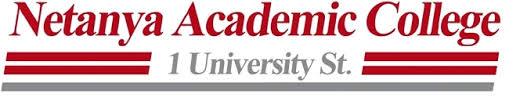 Netanya academic college