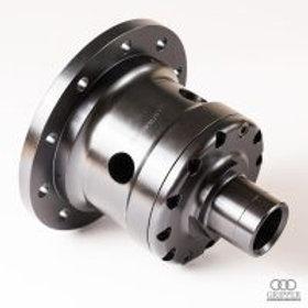 Gripper -  Audi, 016 Gearbox, 5 Speed Front