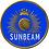 Thumbnail: Gripper -  Sunbeam, Alpine