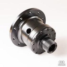 Gripper -  Audi, Quattro & RS Rear