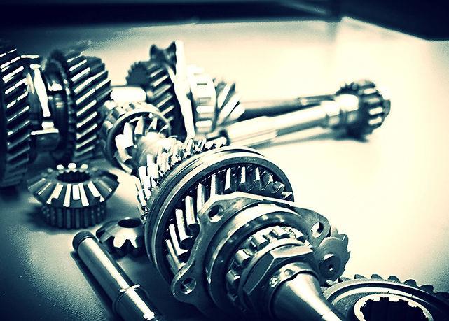 gearbox_kit_edited.jpg