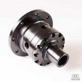 Gripper -  Audi, 80 013 Gearbox,5 Speed Front