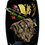 Thumbnail: Grilled Sirloin (limit 2 per order)
