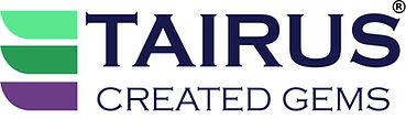 new Logo Mar-19.jpg