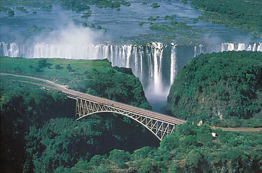 ZAMBIAN LANDSCAPE 2.jpeg