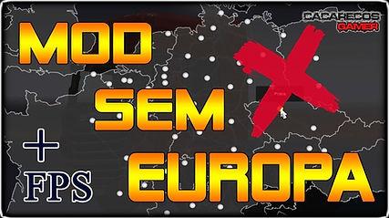 MOD SEM EUROPA ETS2 1 35 X