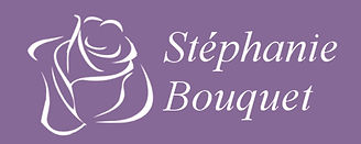 Stephanie Bouquet Logo