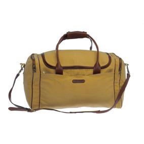 Chartreuse-Travel-Bag.jpg