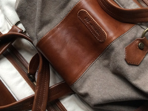 Westwood Duffle Bags.jpg