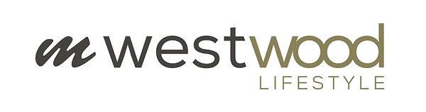 Logo_WestwoodLifestyle.jpg