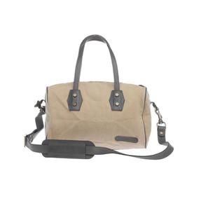 Sand-Canvas-Handbag-Grey-Trim.jpg